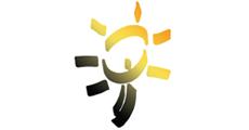 Fundacja Brat Słońce, KRS: 0000397954