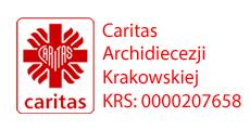 Caritas Archidiecezji Krakowskiej, KRS: 0000207658
