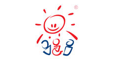 Fundacja Dzieciom Niepełnosprawnym Podaruj Uśmiech, KRS: 0000245254