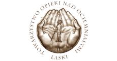 Towarzystwo Opieki nad Ociemniałymi, KRS: 0000054086