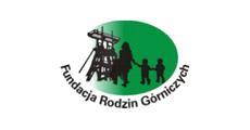 Fundacja Rodzin Górniczych, KRS: 0000127003