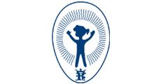 Fundacja Uniwersyteckiego Szpitala Dziecięcego w Krakowie - O Zdrowie Dziecka, KRS: 0000123750