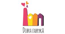Fundacja Dobra Fabryka, KRS: 0000519542