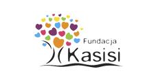 Fundacja KASISI, KRS: 0000457951
