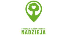 Fundacja Służby Rodzinie Nadzieja, KRS: 0000262774