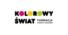 Fundacja Pomocy Dzieciom Kolorowy Świat, KRS: 0000161880