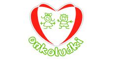 Onkoludki Stowarzyszenie Rodzin Dzieci z Chorobą Nowotworową, KRS: 0000352733
