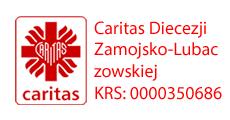 Caritas Diecezji Zamojsko-Lubaczowskiej, KRS: 0000350686
