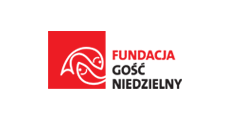 Fundacja Gość Niedzielny, KRS: 0000379448