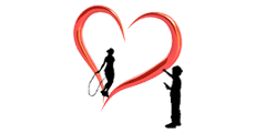 Podkarpackie Stowarzyszenie Rodzicielstwa Zastępczego Wielkie Serce, KRS: 0000262268