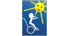 Stowarzyszenie Osób Wspierających Społeczny Samodzielny Ośrodek Rehabilitacyjno-Oświatowy dla Dzieci Niepełnosprawnych Centrum Rozwoju Dziecka, KRS: 0000251568