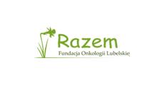 Razem - Fundacja Onkologii Lubelskiej, KRS: 0000303017