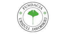Fundacja Urszuli Jaworskiej, KRS: 0000055503