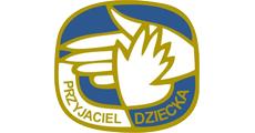 Towarzystwo Przyjaciół Dzieci Zarząd Mazowieckiego Oddziału Wojewódzkiego, KRS: 0000134684