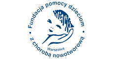 Fundacja Pomocy Dzieciom z Chorobą Nowotworową, KRS: 0000079660