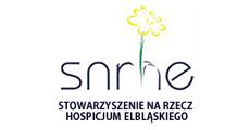 Stowarzyszenie na Rzecz Hospicjum Elbląskiego, KRS: 0000246821