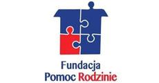 Fundacja Pomoc Rodzinie, KRS: 0000151624