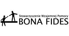 Stowarzyszenie Aktywności Obywatelskiej Bona Fides, KRS: 0000183154
