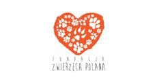 Fundacja Zwierzęca Polana, KRS: 0000432119