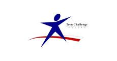 Teen Challenge Chrześcijańska Misja Społeczna, KRS: 0000152376