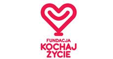 Fundacja Zdrowia i Kultury Kochaj Życie, KRS: 0000280475