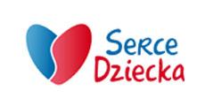Fundacja Serce Dziecka im. Diny Radziwiłłowej, KRS: 0000266644