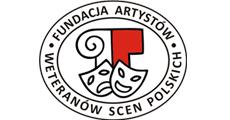 FUNDACJA ARTYSTÓW WETERANÓW SCEN POLSKICH, KRS: 0000161031