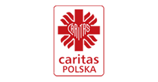 Caritas Polska, KRS: 0000198645
