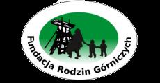 """FUNDACJA RODZIN GĂ""""RNICZYCH, KRS: 0000127003"""