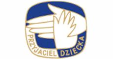 Towarzystwo Przyjaciół Dzieci Oddział Mazowiecki, KRS: 0000134684