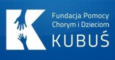 Fundacja Pomocy Chorym i Dzieciom KUBUŚ, KRS: 0000324460