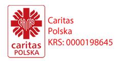 Caritas Polska , KRS: 0000198645