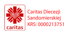 Caritas Diecezji Sandomierskiej, KRS: 0000213751