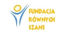 Fundacja RĂłwnych Szans, KRS: 0000253308