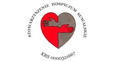 Stowarzyszenie Hospicjum Suwalskie, KRS: 0000321667